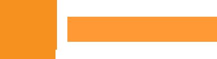 Central Counties Painters & Decorators Logo